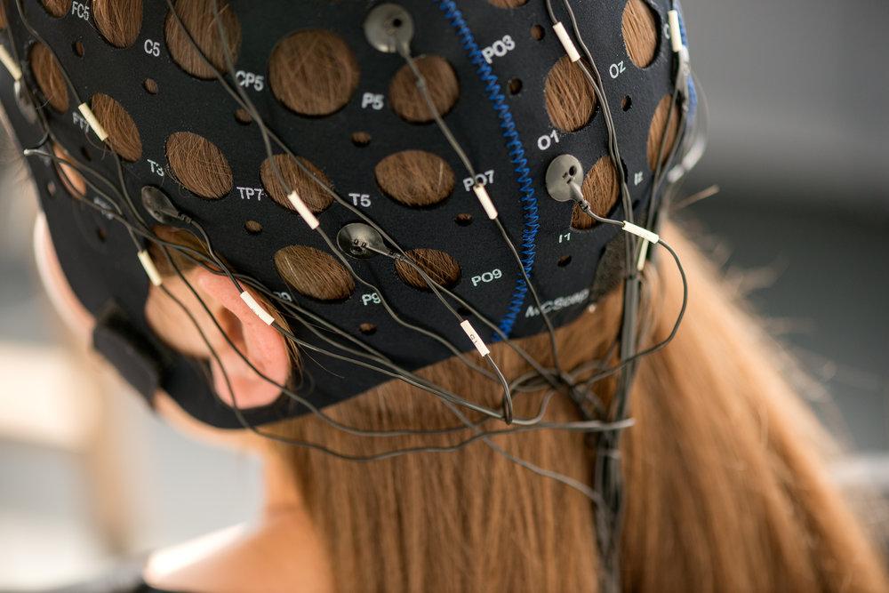 EEG-Kappe.jpg