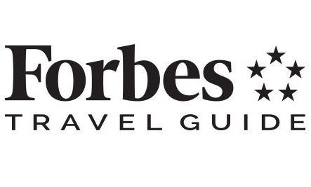 forbes_travel_guide-450x270.jpg