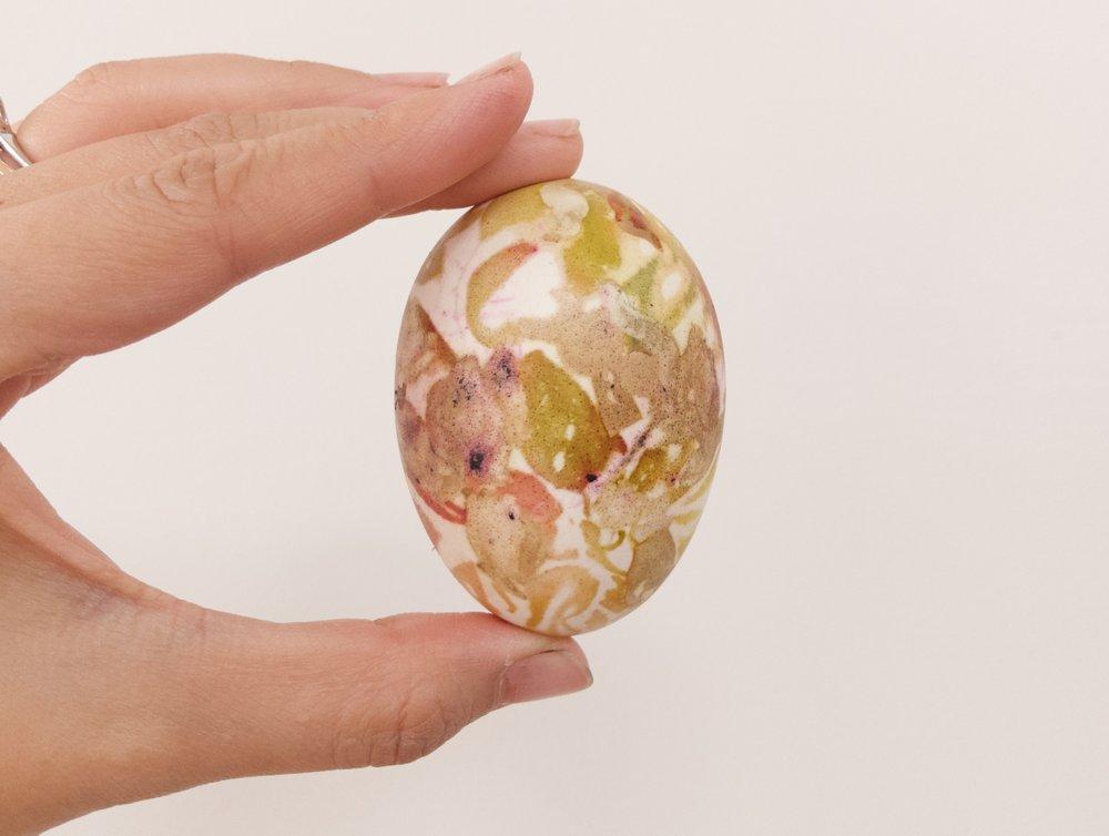 bundle_dyed_egg.JPG