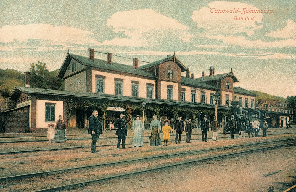 123 Tanvald nádraží.tif.jpeg
