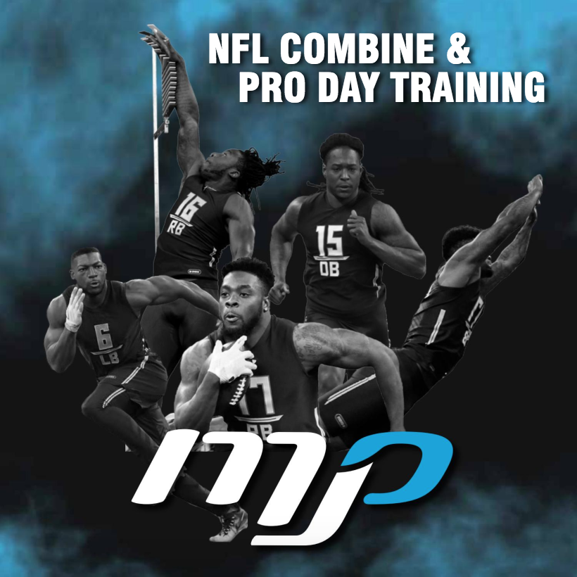 Michael Johnson Performance, McKinney, Texas - Shaquem Griffin, LB (Fastest LB 40 yard dash ever)Kevin Byard, DBDevante Adams, WRMichael Crabtree, WR