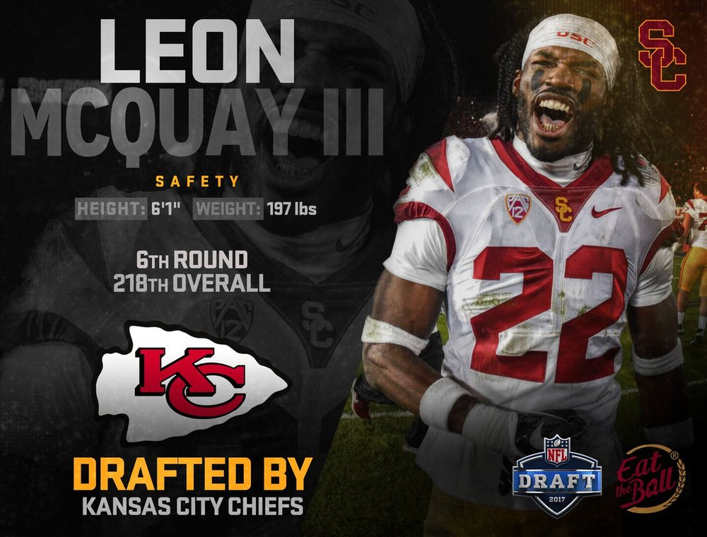 Leon Draft.jpg