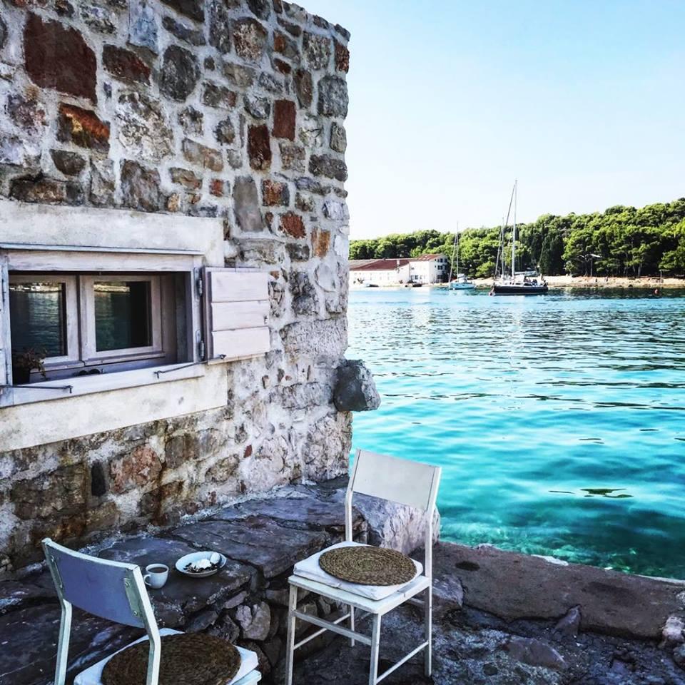 Greek islands' hidden treasures -