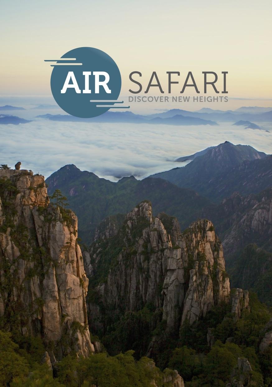 Air Safari brochure.jpg