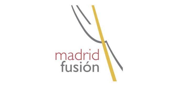 Madrid Fusión 2019 Más allá de la cocina al vacío. Ponencia Joan Roca y Salvador Brugués  Salvadorbrugues.com.jpg