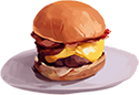 cheeseburger145.png