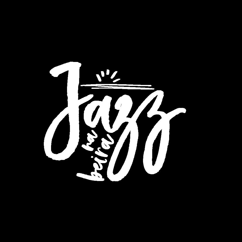 JazzNaBeiraLogo.png