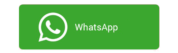 whatsapp-1-1.png