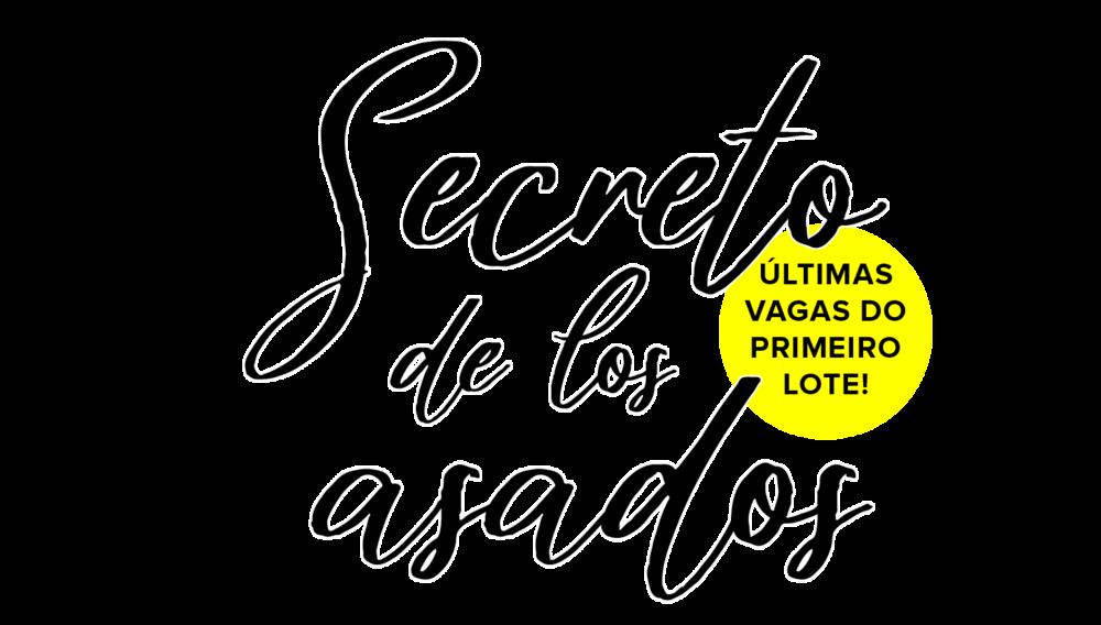 CardSecretoUVPLJan2018.png