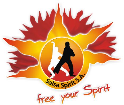 Salsa-Spirit.png