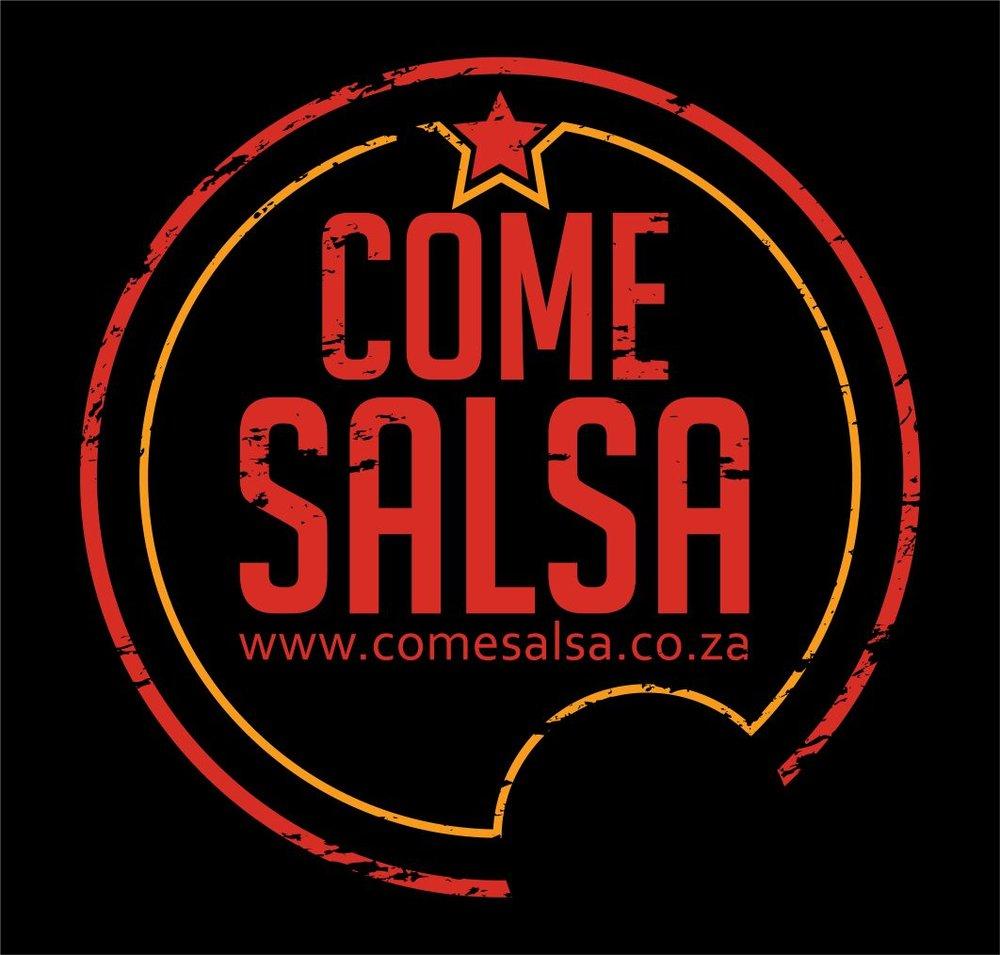 Come Salsa