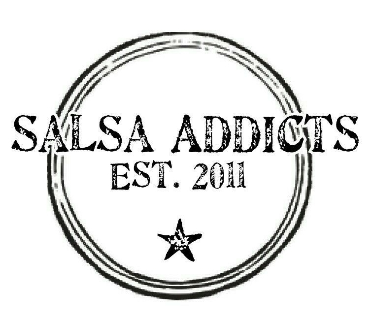 Salsa Addicts JHB