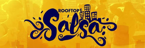 Rooftop Salsa logo.png