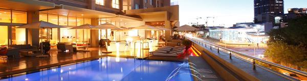 Location-View-of-Radisson-Gautrain-Hotel-1.jpg