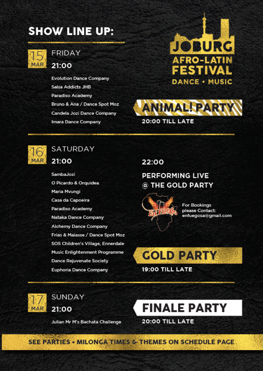 JALF 2019 Parties & Shows.png