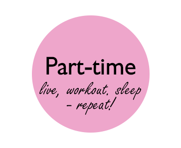 Part-time.png