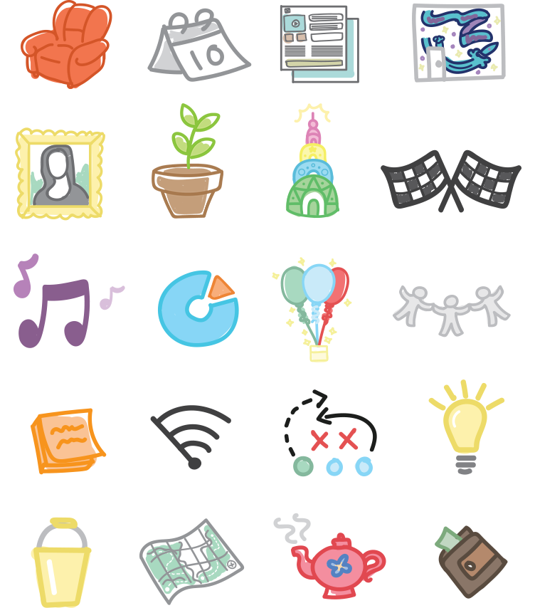 DH_website icons.png