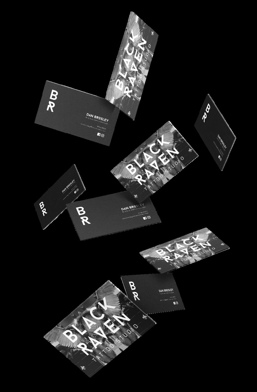 flyingbusinesscards.png