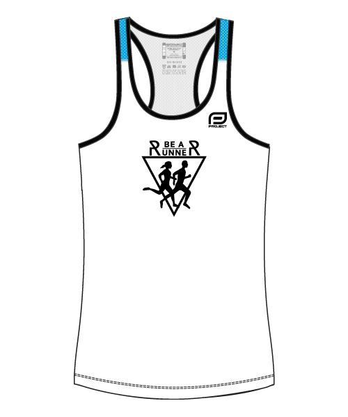 Womens--Escape--Singlet--2.run.247--Front_1024x1024.jpg