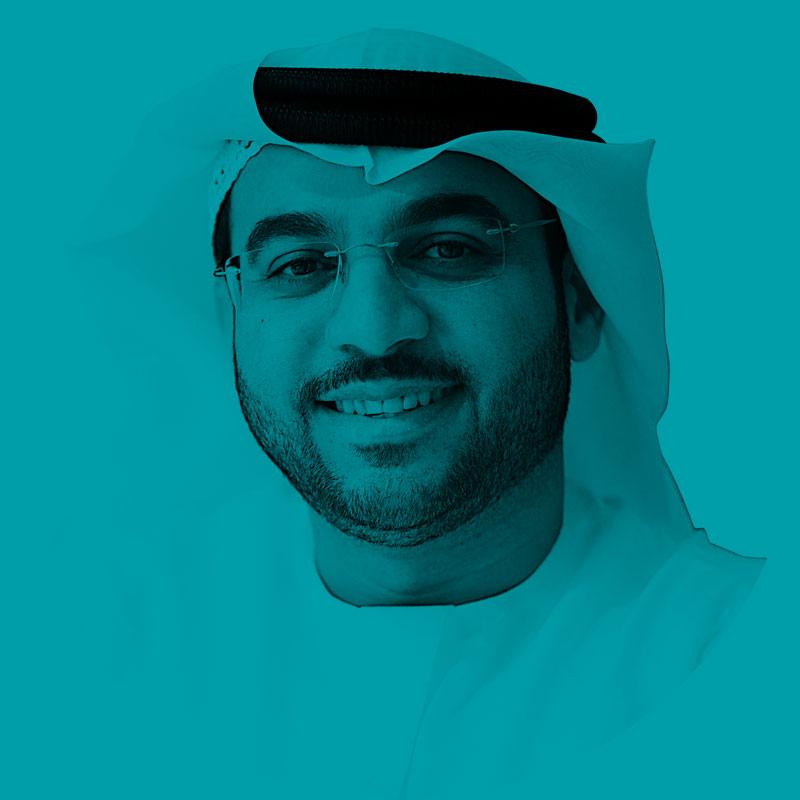 Website-Profile-Saeed2-Green-V1.jpg
