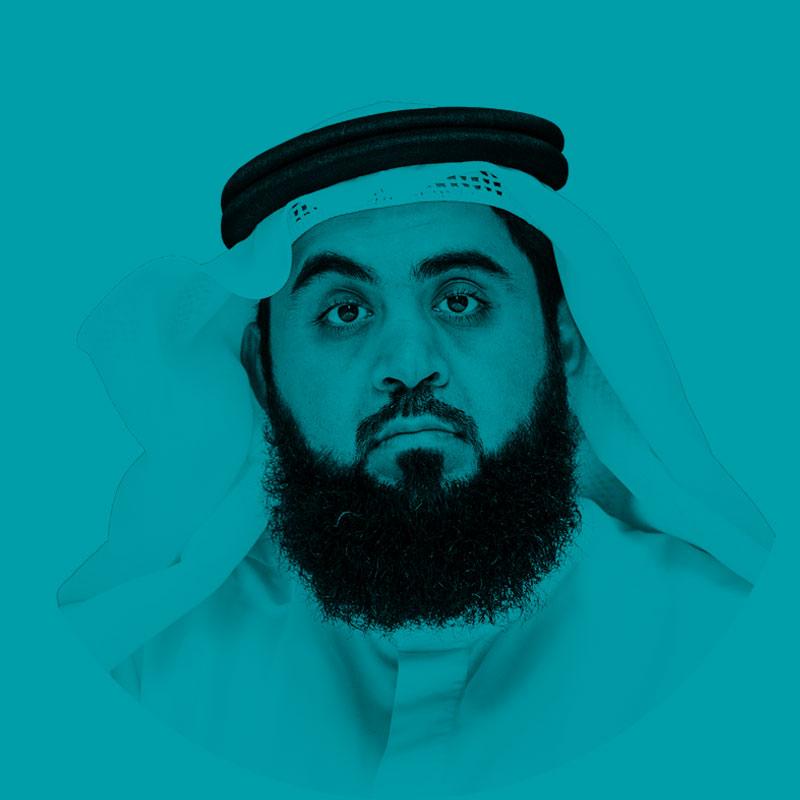 Website-Profile-Ahmed2-Green-V1.jpg