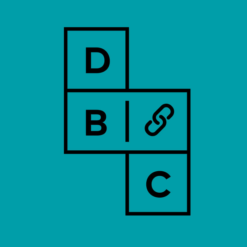 Website-Profile-DBSC-Green-V1.jpg