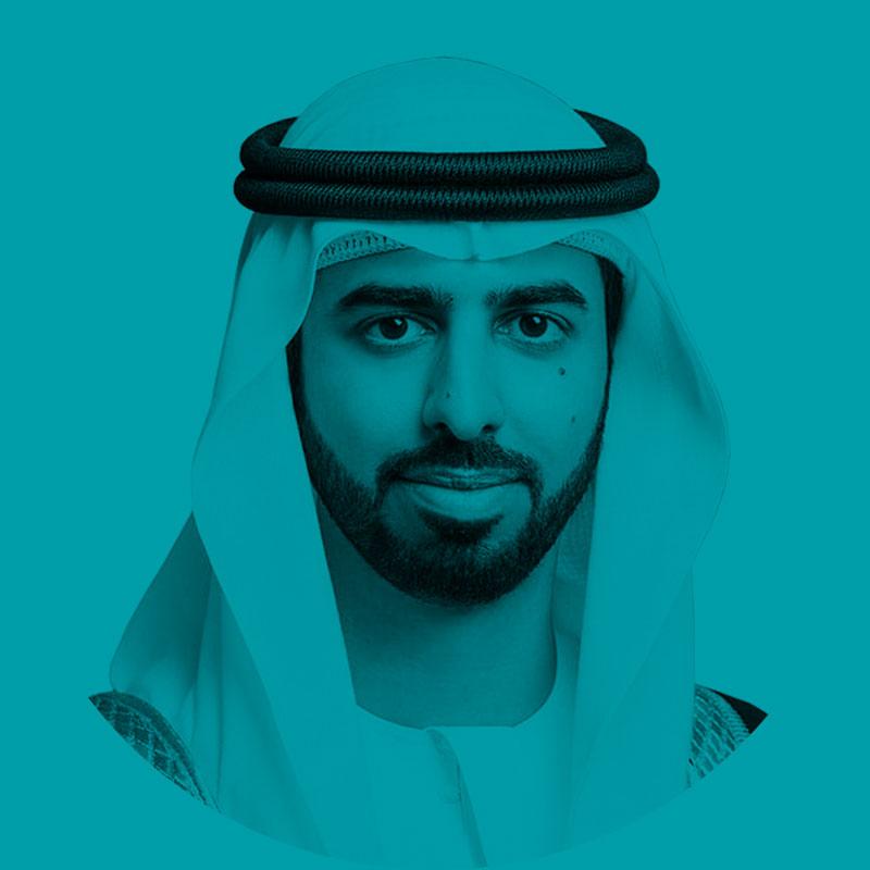 Website-Profile-Omar-Green-V2.jpg