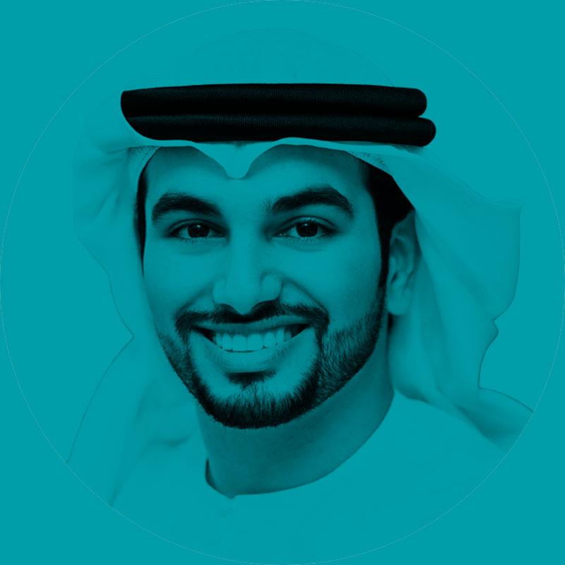 Website-Profile-Saeed-Green-V2.jpg