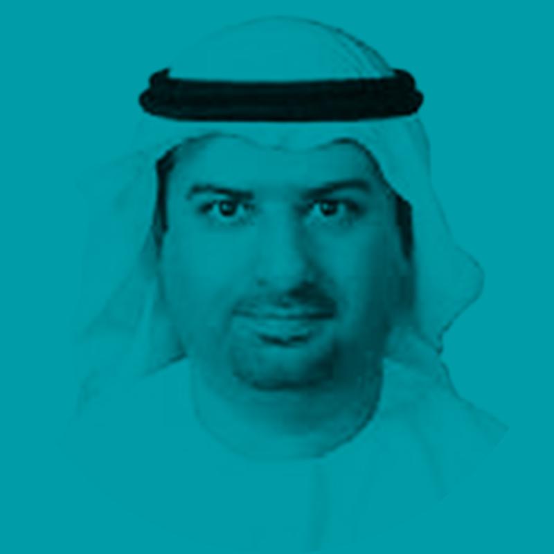Website-Profile-Marwan-Green-V2.jpg