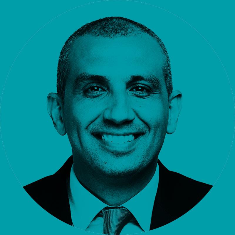Website-Profile-Ibrahim-Green-V2.jpg