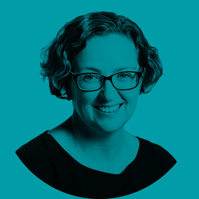 Website-Profile-Kirsten-Green-V1.jpg