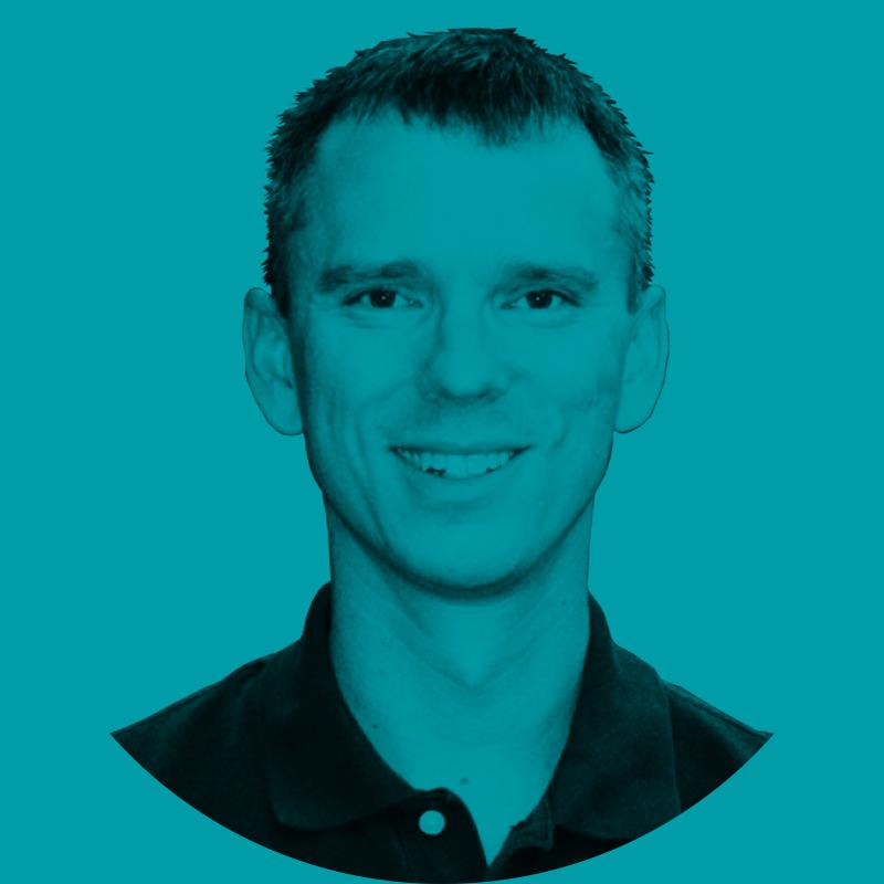 Website-Profile-DavidB-Green-V1.jpg