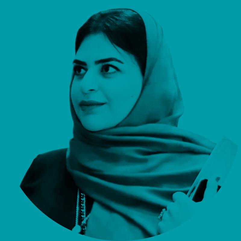 Website-Profile-MaryamM-Green-V1.jpg