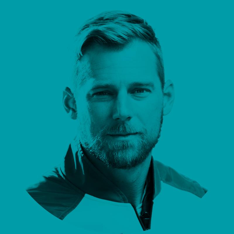 Website-Profile-Jason-Green-V1.jpg