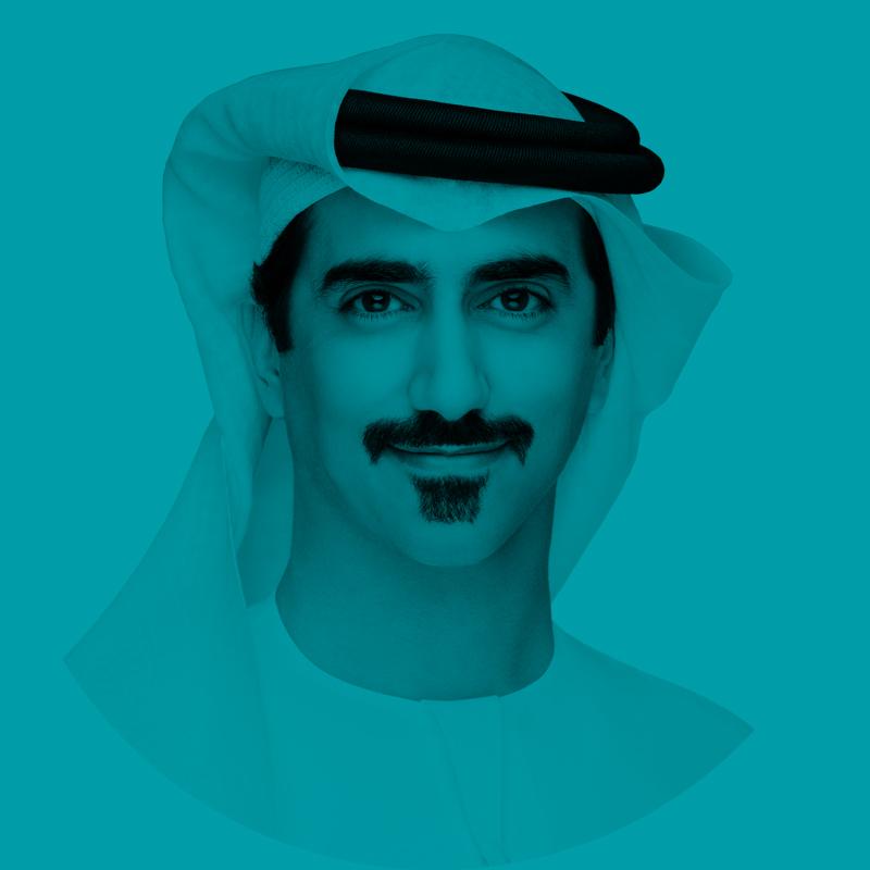 Website-Profile-Majid-Green-V1.jpg