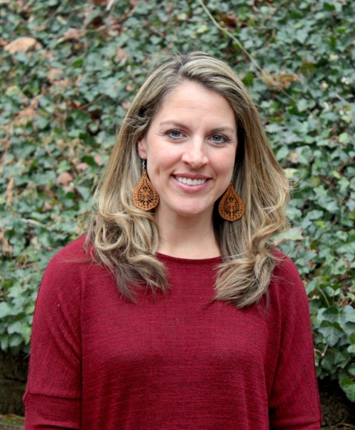 Lori Epting, MC, LPC - I am a  Licensed Professional Counselor in both Arizona and North Carolina.  Additionally, I am a Nationally Certified Counselor and member of the International Center for Excellence in Emotionally Focused Couples Therapy (ICCEFT.com).  I received my Masters of Counseling from Arizona State University's accredited counseling program.  I graduated from the Kenan-Flagler Business School at The University of North Carolina at Chapel Hill with a business degree.  I completed my internship and continued with eight years of practice at an internationally renowned practice, Psychological Counseling Services (PCS), www.pcsearle.com, in Scottsdale, Arizona, where I provided weekly therapy and intensive therapy.  PCS is known for its intensive outpatient program for sexual addiction, where I began my niche in helping couples navigate recovery and reconciliation in the aftermath of betrayal.  I focused my professional training in couples and addiction work.  I am certified in Advanced Training in Problematic Sexual Behaviors (ATPSB) and am trained in Emotionally Focused Couples Therapy (EFT).  I have extensive experience in working with families going through the transition of separation and divorce.  For 8 years, I was appointed as a mental health expert by the Arizona Family Court to provide therapeutic services for families going through divorce.  I no longer take court appointments, however, I do provide therapy for couples, individuals and families that are dealing with separation or divorce-related issues. I live in Charlotte, NC with my husband of 10 years and my two daughters, ages 3 and 6.  When I'm not running around with my kids and spending time with my husband, I enjoy providing marriage advice through my blog, Marriage Sense at www.marriagesense.org.