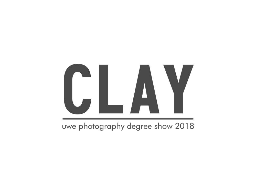 ClayLogo_TransparentBackground.png