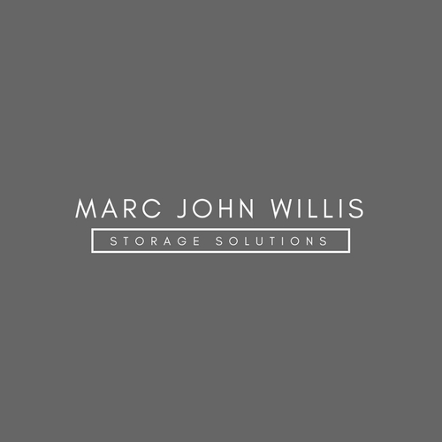 MARC JOHN WILLIS (1).jpg