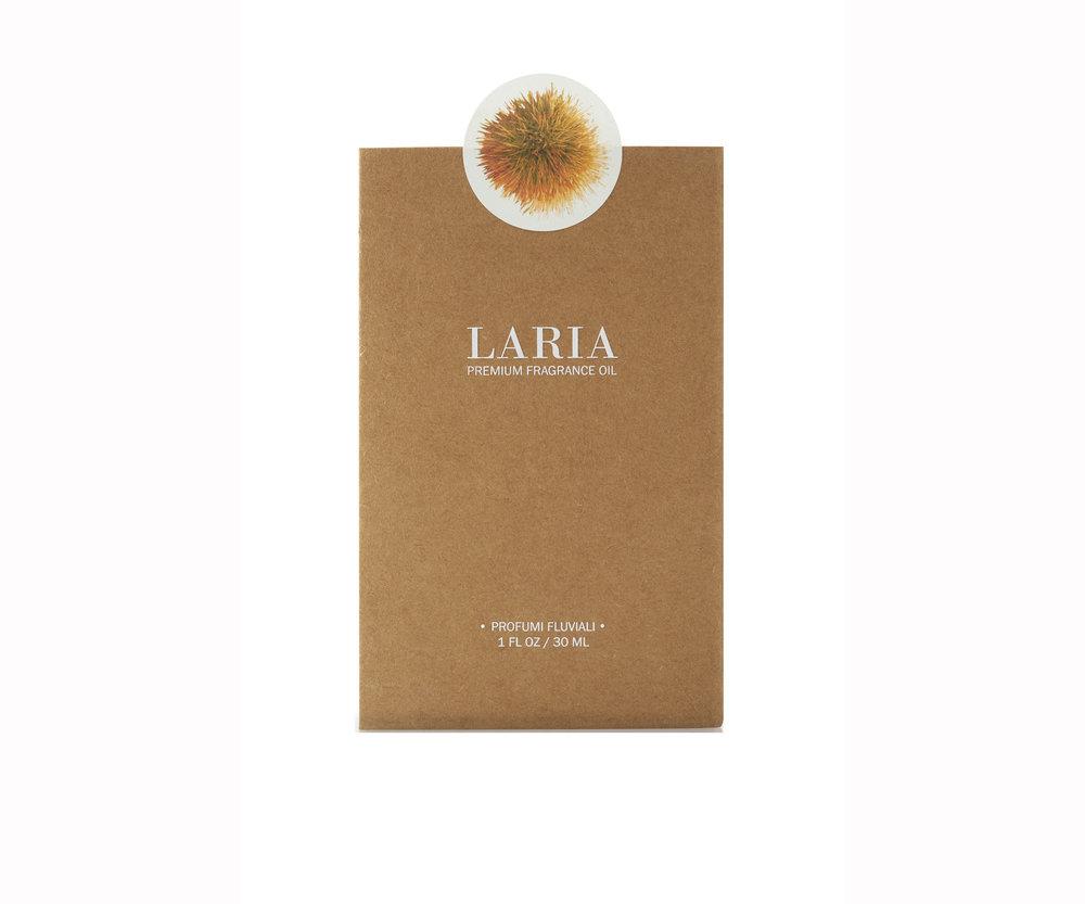 Laria Premium Fragrance Oil Box 1awide.jpg