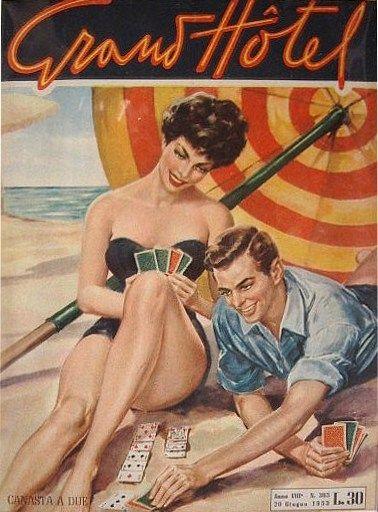 af811061a485fd0655a815c5b6a33162--old-fonts-vintage-travel-posters.jpg