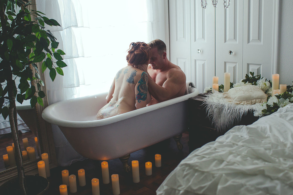 Tracy+Joe+Tub-72.jpg