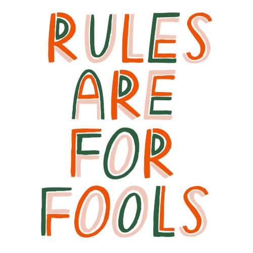 rules-01.jpg
