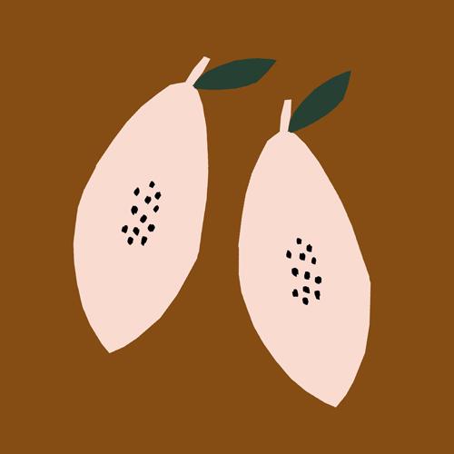 hybridfruitSMALL.jpg