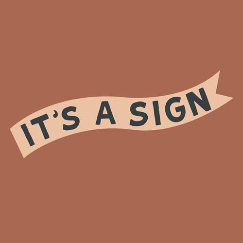 sign4-03.jpg