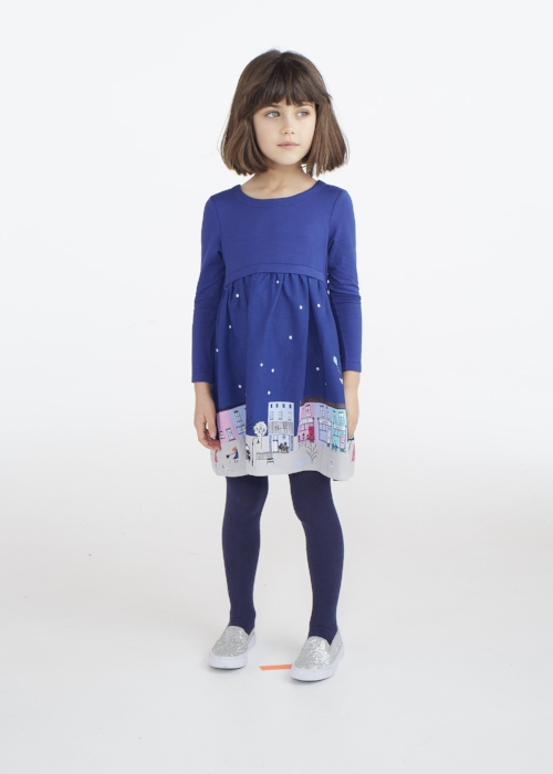20151126_Joules_Kids_winter_a_younger_model2_1546.jpg