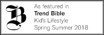 As featured in Trend Bible Kids Lifestyle SS18.jpg