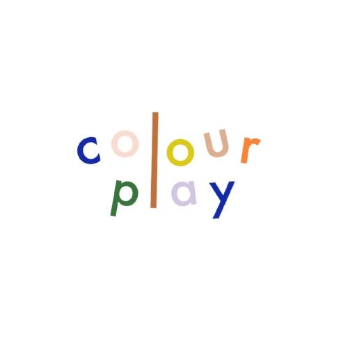 colourlogo-08.jpg