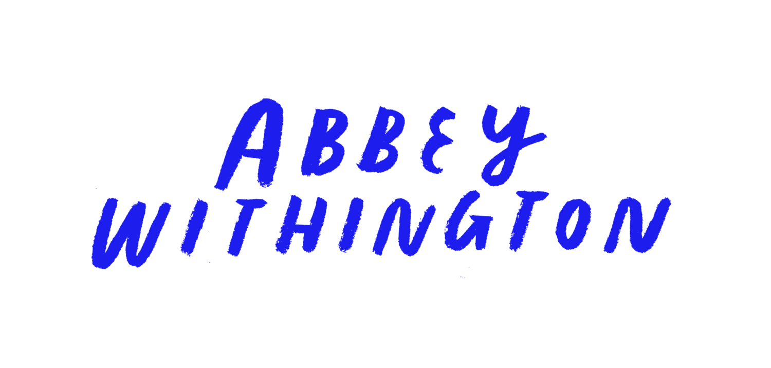 Abbey Withington
