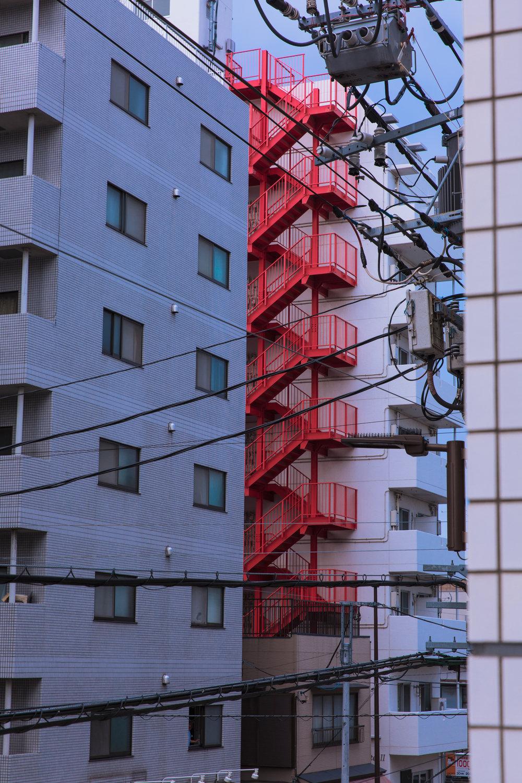 Tokyoweb (2 of 80).jpg