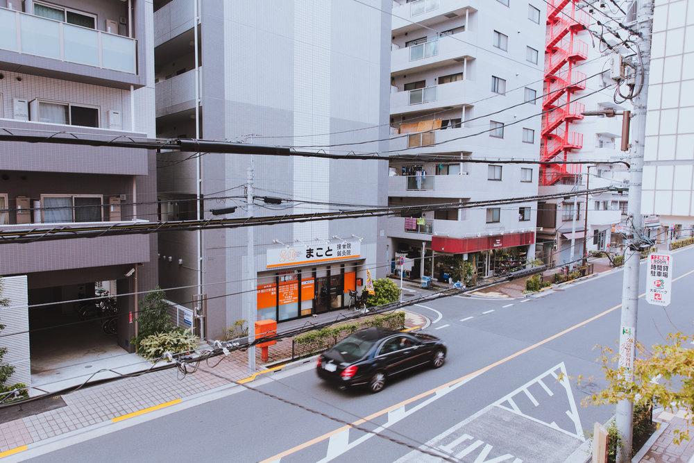Tokyoweb (1 of 80).jpg